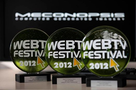 Prix_webtv_festival_2012