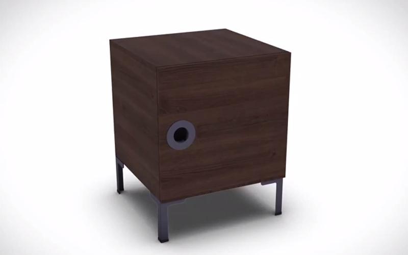 Meconopsis - Notice visuelle IKEA