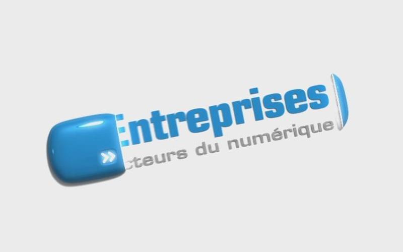 Meconopsis - Logo e Entreprises