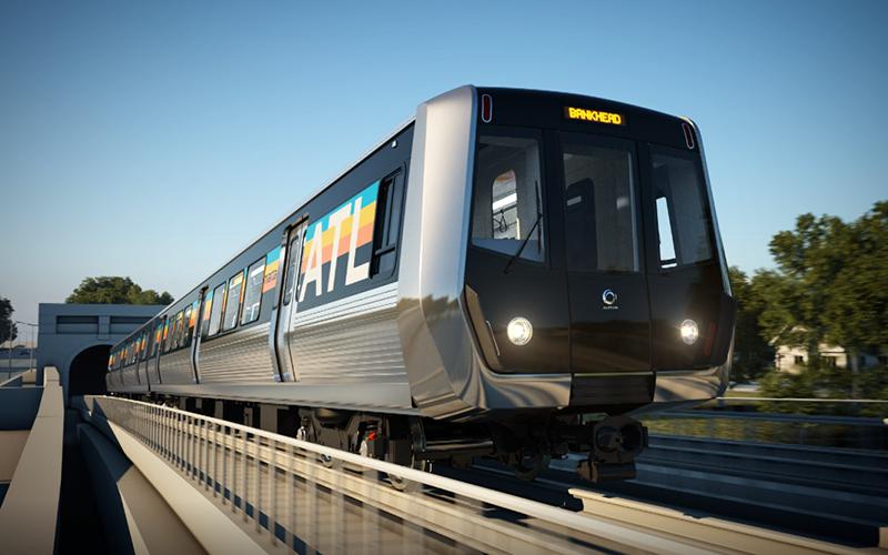 Film Alstom Connecting Atlanta par Meconopsis